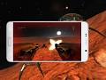 Mars Monsters Alien FPS Shooter 3D