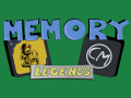 Memory Legends