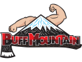 Buff Mountain
