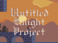 Untitled Knight Project