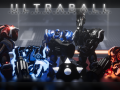 Ultraball