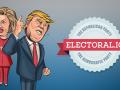 Electoral.io