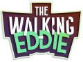 The Walking Eddie