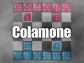 Colamone