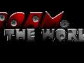 Roam The World
