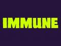 Imperial Games - Immune