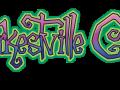 Darkestville Castle