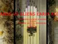 Planes VS Aliens