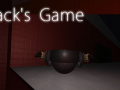 Jack's Game [Steam]