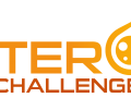 Asteroid Challenge Game