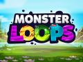 Monster Loops