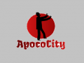 ApocoCity
