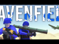 Ravenfield (Unofficial  Page)