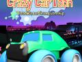 Crazy CarToon