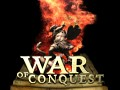 War of Conquest
