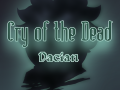 Cry of the Dead: Dacian