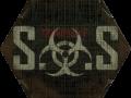 Sands of Space RPG