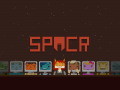 SPACR