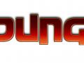 MF-Dungeon