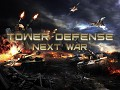 Tower Defense: Next WAR
