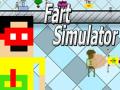Fart Simulator 2018