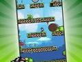 Retro Pixel Smasher: Arcade Platformer