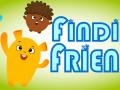 Finding Friends