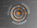 Pocket Shooter Hardcore