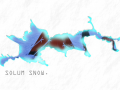 Solum Snow