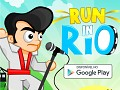 Run in Rio