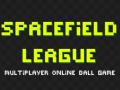 Spacefield League