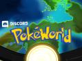 PokéWorld Bot
