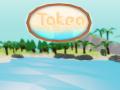 Takea