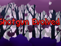 Shotgun Evolved Alpha