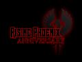 RISING PHOENIX Anniversary