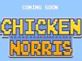 Chicken Norris