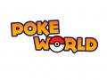 PokeWorld