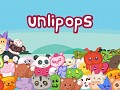 Unlipops