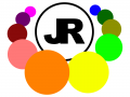 Color Dots - J&R