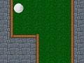 Scribble Golf