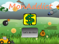 MonAddict