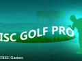 Disc Golf Pro