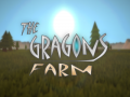 The Gragons Farm