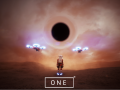 ONE: Prologue