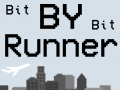 Bit by Bit Runner