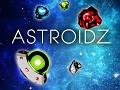 Astroidz