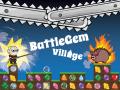 Battle Gem Village