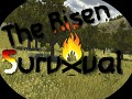 The Risen Survival