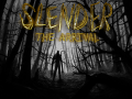 Slender: The Arrival - Remastered