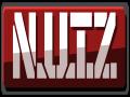 N.U.T.Z.